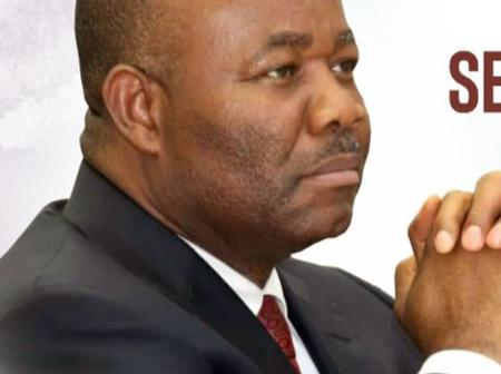 2023: Internal Crisis Brews in Akwa Ibom APC, as party wants Akpabio sacked