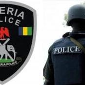 Good news to all Abuja residents over the recent arrest of 40 suspected terrorists by Policemen