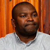 Mutyambai Orders Echesa to Surrender or be Traced like an Armed Criminal