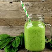 حسن صحة كبدك وانقص وزنك في غضون 72 ساعة فقط باستعمال هذا المشروب الطبيعي الذي يمكنك صنعه في المنزل