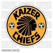 LETTER: He heals the brokenhearted and binds up their wounds, Worry not Khosi nation.