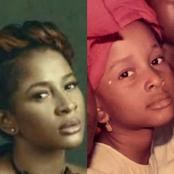 Adesua Would Have Still Been Banky's Spec Even When He Was 10 Years Old