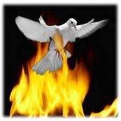 Say these prayers to plead the angel of Heaven to be your protector.