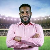 Pastor slams Jay-Jay Okocha for being the face of betting company (Video)