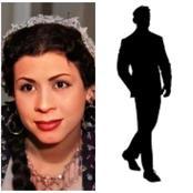 فنان مصري تزوج من الفنانة وداد حمدي وابنتها فنانة مشهورة فمن هو؟