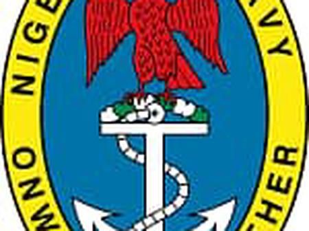 Nigerian Navy 2020 Shortlisted List Out, Checkout Link For Direct Download