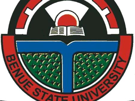 Check Out Benue State University Vice-Chancellor's Massege To Students On Extension Of Registration