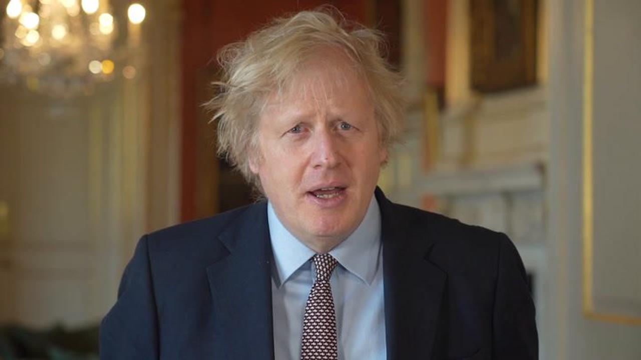 Prince Philip:Lord Lamont 'treasures' Duke of Edinburghletter over Royal Yacht Britannia mix-up