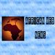 AfricanWebNews