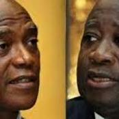 10 ans après le départ de Mamadou Koulibaly du FPI : Nathalie Yamb fait des révélations