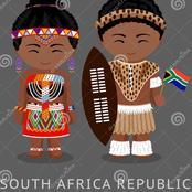 How Zulu people view Ndebele people's from Zimbabwe (opinion)