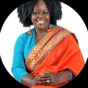 Millicent Odhiambo Responds To Dennis Itumbi After He called Her This