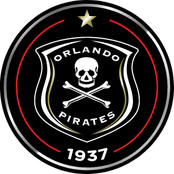 Orlando Pirates Coach Leaves The Club!