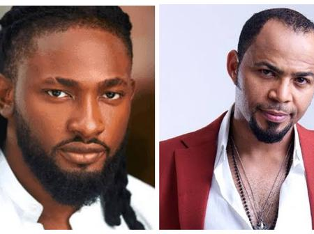 10 Most Handsome Nollywood Actors, See Who Made Number 1