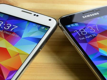 Did You Know The Differences Between Generic And Original Phones? Get To Know