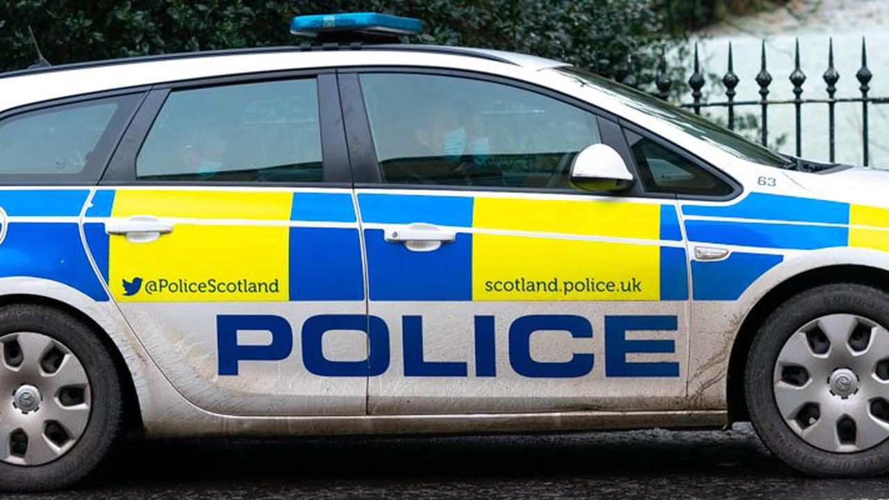 Investigation underway after 20-year-old man attacked in Bathgate