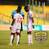 One man show is killing the Ghana premier league giants