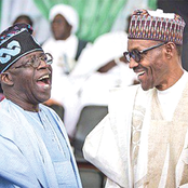5 People That May Stop Tinubu From Becoming Nigeria's President
