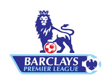 English premier league Weekend Preview: Chelsea, Arsenal, Liverpool Man Utd, Man City All Involved