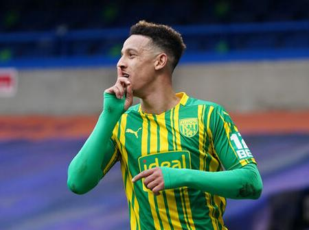 Ireland's Callum Robinson sent 'over 70' abusive messages after Chelsea win