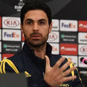 INJURY LIST: Arsenal star players set to miss tomorrow's clash
