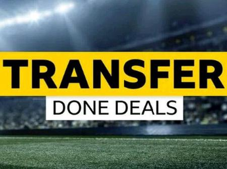 All the latest done deals on transfer deadline evening: Amad Traore, Chiesa, Costa latest