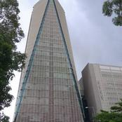 Have a Look of the Tallest Buildings in Kenya