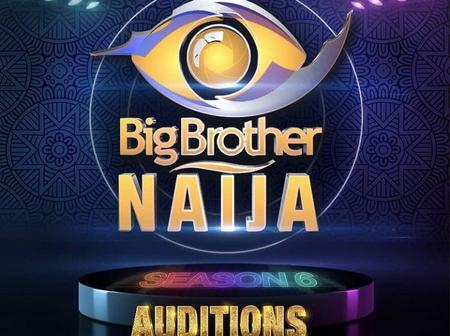 Big Brother Naija discloses Grande prize for its season 6 winner and gives early access to audition