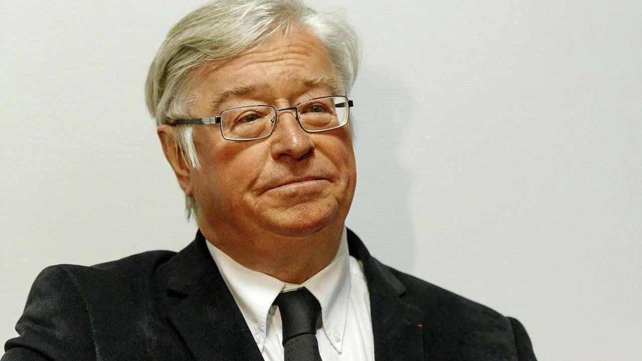 Présidentielle 2022 : pendant que la question des primaires divise, Didier Quentin le député LR en faveur d'une primaire!