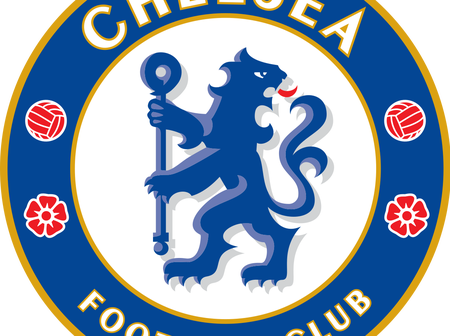 Here Are Some Chelsea's First Team Players That May Be Unavailable Against Westbrom