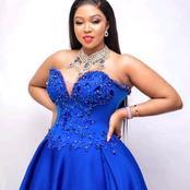 Ayanda Ncwane reveals her potential baby daddy