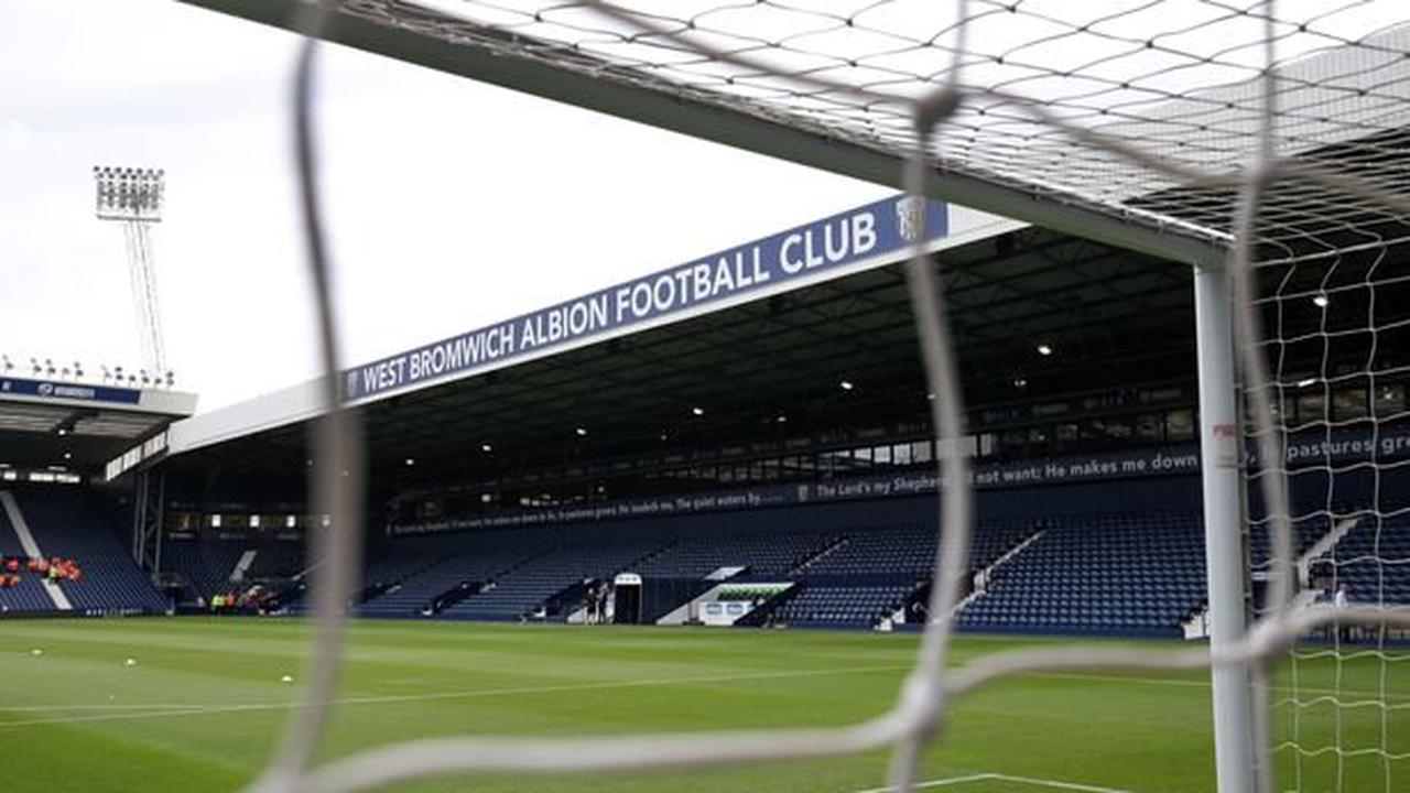 Burnley & Blues interested in departing Albion defender Williams