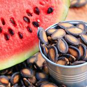 Don't throw them away, find out 6 powerful benefits of watermelon seeds to your health.