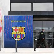 OPINION: Reasons Why Victor Font Should Be The Next President of FC Barcelona Instead Of Laporta