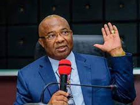 We Want Justice & Equity Not Biafra, Igbos Needs Nigeria And Nigeria Needs The Igbos- Hope Uzodinma