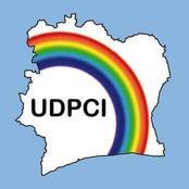"""L'UDPCI dit tout sur l'affaire """"stop à la désobéissance civile et place au dialogue"""