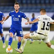 Thursday Europa league super Predictions to win you over 30k