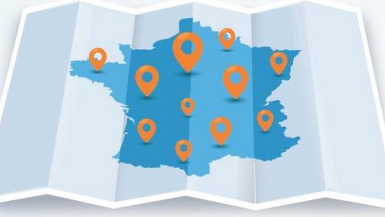 L'agroalimentaire, acteur de la relocalisation industrielle en France