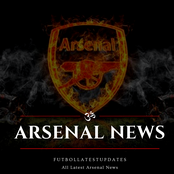 Arsenal Place Price Tag of £25million As They Prepare To Sell 21 Year Old