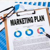 How to Create a Marketing Plan to Achieve Your Business Goals as an Entrepreneur