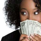 Is Your Girlfriend Always Asking For Money? This Is How To Make Her Stop