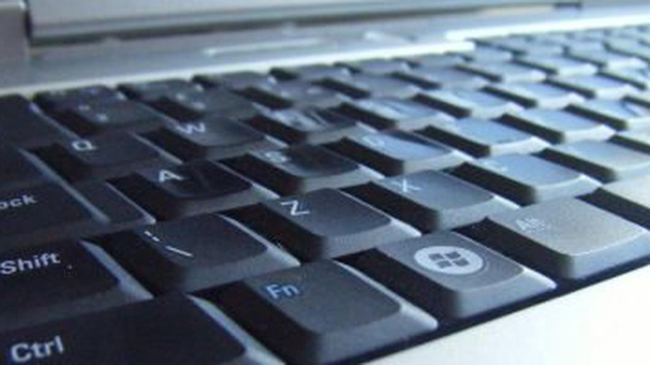 How to Disable Windows Key on Windows 10