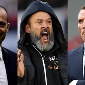 Jose Mourinho Sack Woes Continue To Haunt Him As Tottenham Line up His Successor