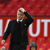 Big Blow To Man United As Star Player To Miss Man City's Game, Ancelotti Gives Verdict On Chelsea