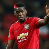 Poul Pogba Makes Liverpool Admission That Most of Manchester United Fans Won't Like