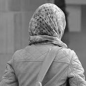 قصة.. رأى امرأة تخرج من شقة جارته الأرملة وعندما رآها شك فيها فتتبعها ليكتشف شيئًا لم يكن في الحسبان