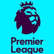 EPL Matches & fixtures for today 16th January 2021.
