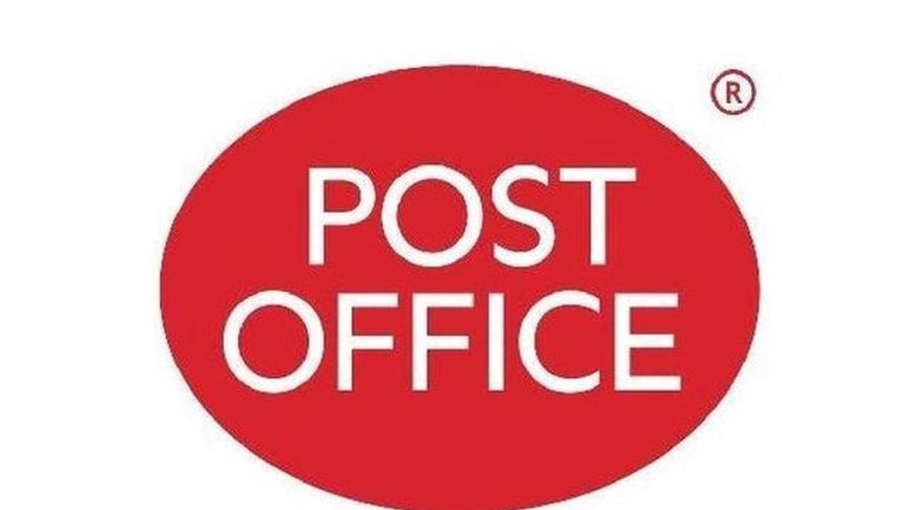 Post Office service to be restored to Brigstock