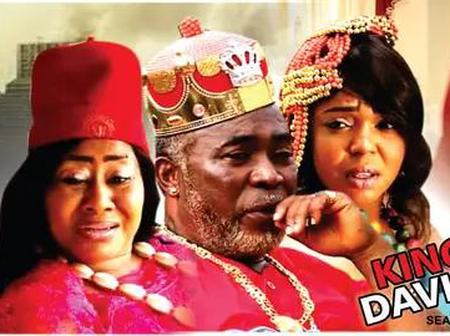 Some Nigerian Movie Titles That Will Make You Laugh