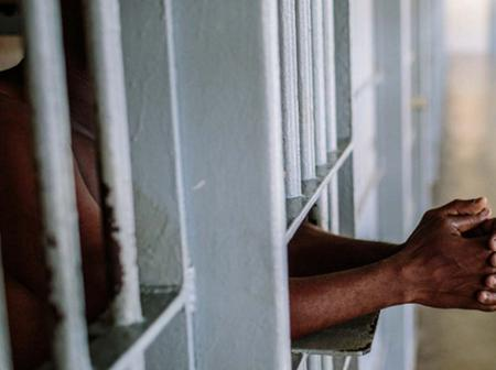Killer of Kogi PDP woman leader jailed for 12years without charge
